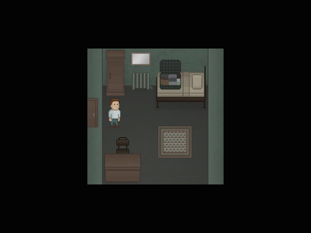 asylum_puzzle_room