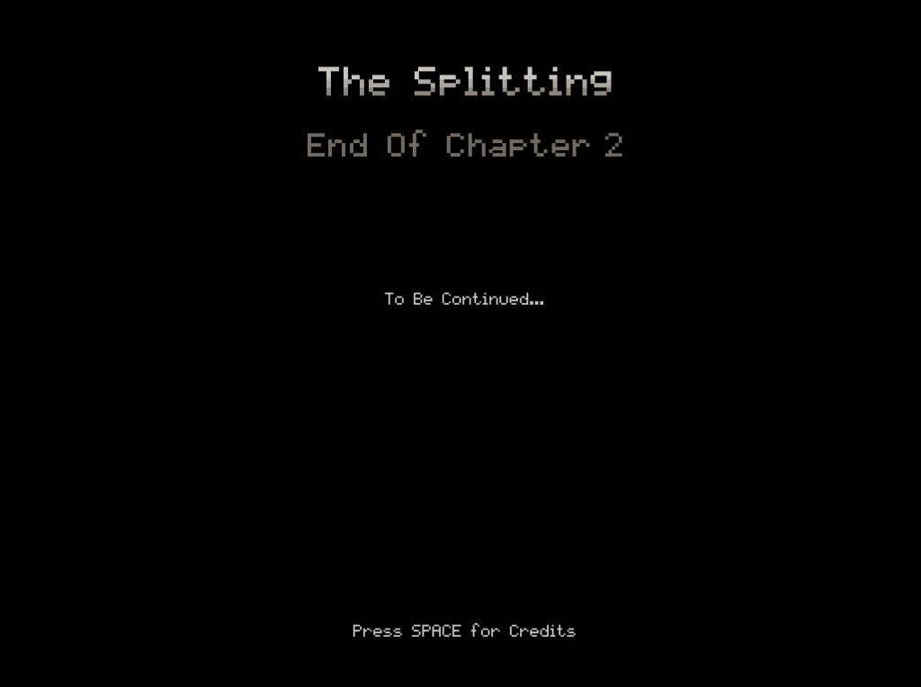 ending_screen