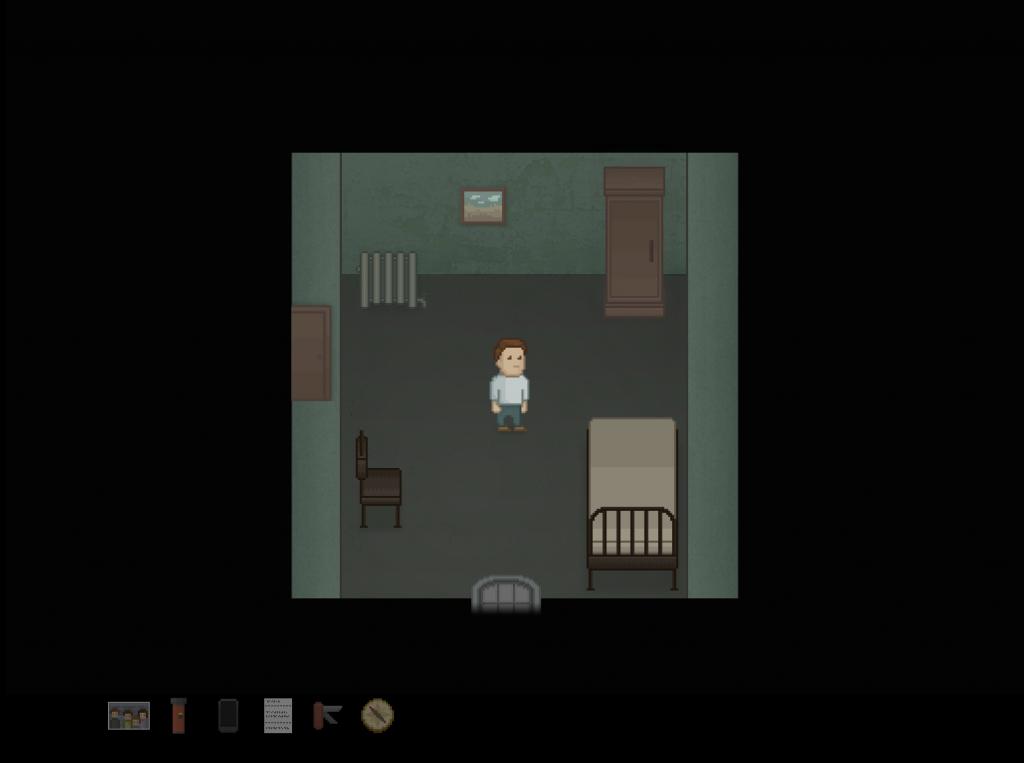 maze_room_1