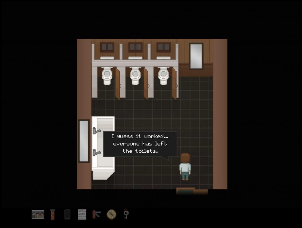 toilets_empty